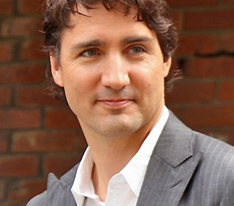Canada Elects New Prime Minister