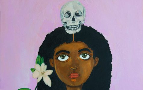 "Track Review: NoName-""Casket Pretty"""