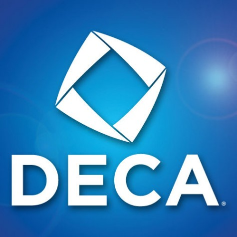 DECA: Where Business and Pleasure Meet