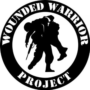 DECA: The Wounded Warrior Project