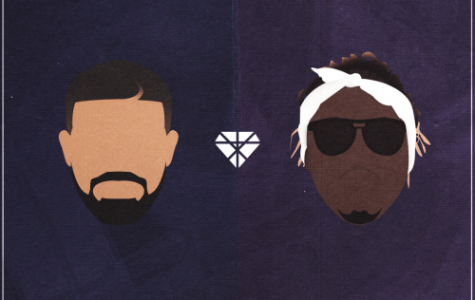 "Drake & Future: ""What a Time to Be Alive"" review"