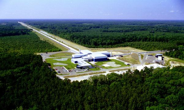 %22Aerial+photo+of+LIGO+Livingston%2C+Louisiana%2C+showing+all+of+one+4+km+long+arm+and+part+of+the+other+%28off+to+the+right%29%22%0A%0Ahttps%3A%2F%2Fwww.ligo.caltech.edu%2Fpage%2Fwhat-is-ligo