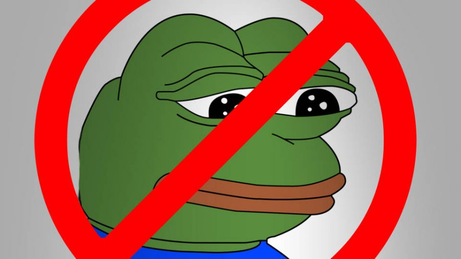 Pepe the Frog: The End of an Era