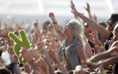 How To: Music Festivals