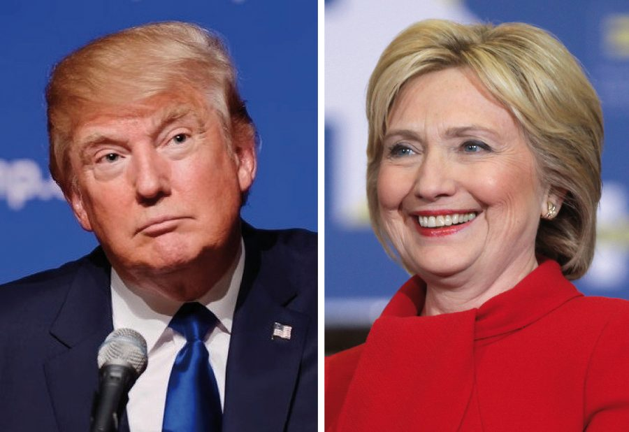Presidential+Election+2016