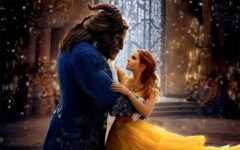 2017 Beauty and the Beast Movie Review