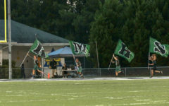 Kennesaw Mountain V. Sprayberry