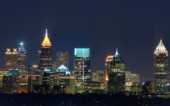 Affordable Activities in Atlanta