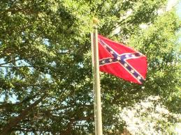Kennesaw and the Confederate Controversy