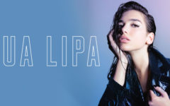 Dua Lipa – Pop Music's Next Hit Songstress?
