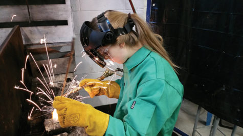 The Importance of Career Tech Classes