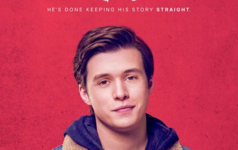 What 'Love, Simon' Gave to Me