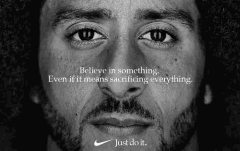 Nike's Newest Approach