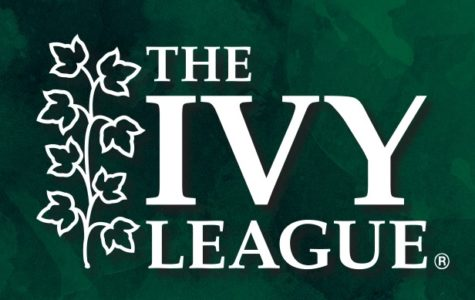 The Ivy League