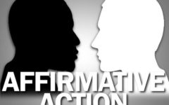 How Do You Feel About Affirmative Action?