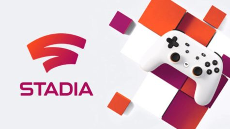 "Google Announces a New Game-Streaming Service Called ""Stadia"""