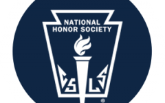 NHS Has its First Inauguration Ceremony in Two Years